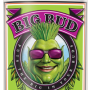 BigBud