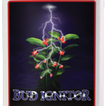 Bud Ignitor 500 ML.