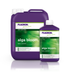 ALGA-BLOOM_COMPOSITIE_NEW_312x307-pixels