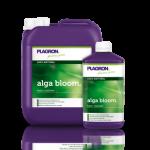 ALGA-BLOOM_COMPOSITIE_NEW_312x307-pixels