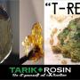 T-Rex+Graphic