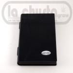 kenex notebook