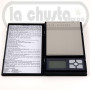kenex notebook2