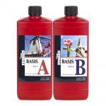 Mills_Basis_A_B_1L_FMLS.002-1AB