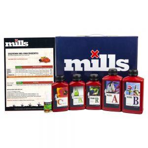 Mills_Starter_Pack2_PK_FMLS.009-PK